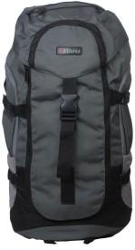 Bleu Backpack Rucksack  - 75 L