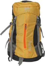 Zerogravity 7110 Fearless Rucksack  - 50 L