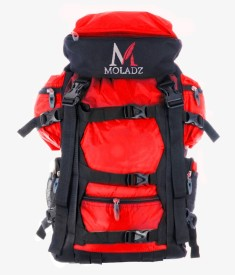 Moladz Caza Hiking Rucksack  - 41 L