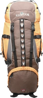 Buy Footloose Explorer Rucksack: Rucksack