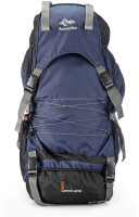 Senterlan Navy Blue S G Ventures 106 Bag Rucksack  - 60 L Navy Blue