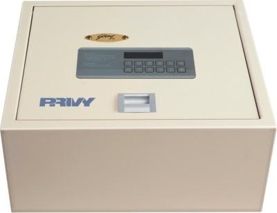 Safe Vault Price Godrej Privy Safe Locker Price