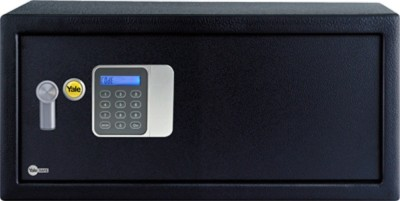 Yale YSG/250/DG4 Safe Locker
