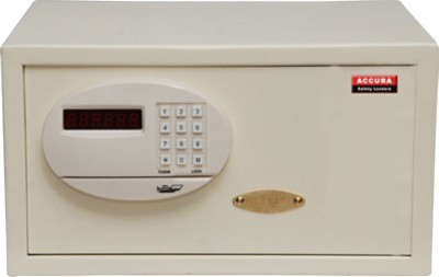 Accura-Electronic-Safety-(Acr-2544-Swipe)-Safe-Locker
