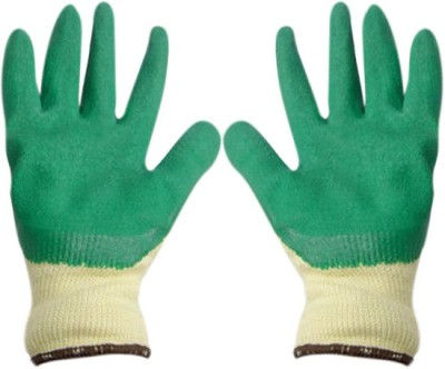 DIY-Crafts-Soft-Drive-Work-gloves-Knife-Cut-Synthetic--Safety-Gloves