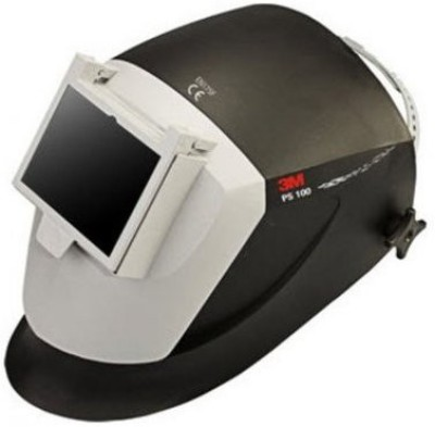 3M-PS10013S1-Welding-Helmet