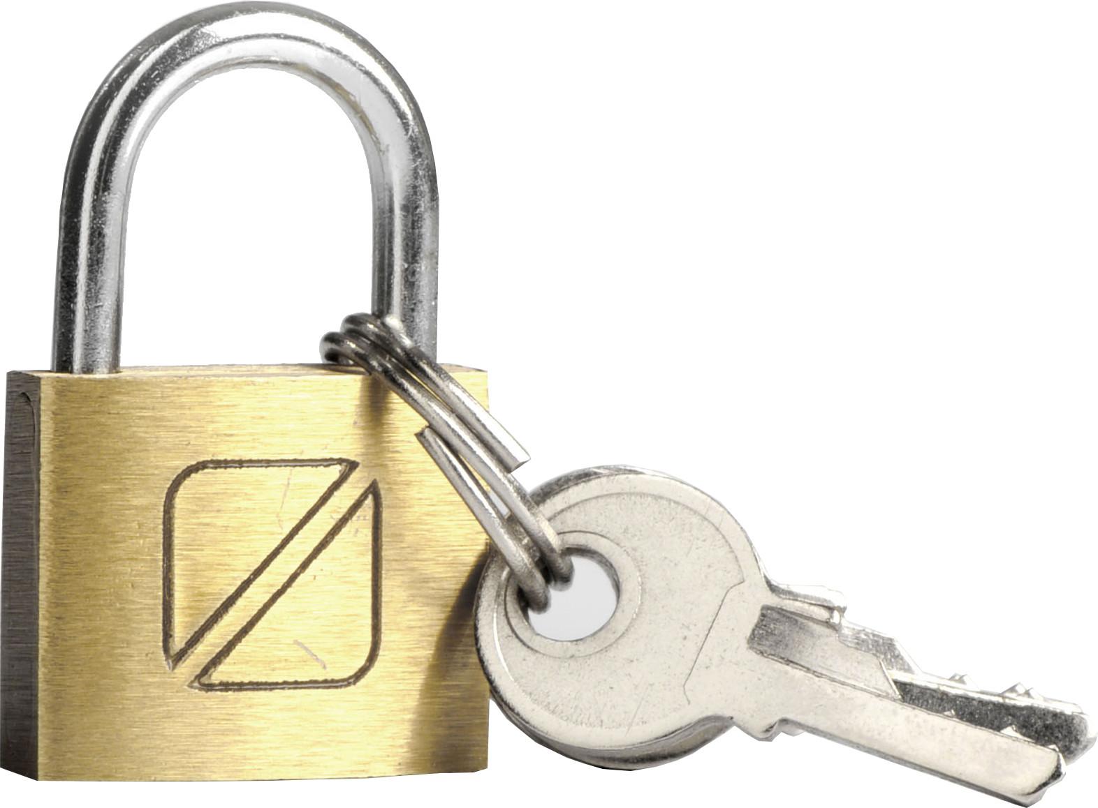 Hotel Safe Lock Straps Related Keywords & Suggestions - Hotel Safe