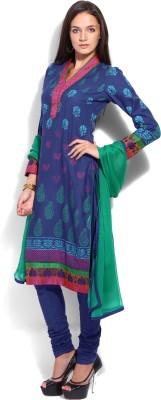 http://img6a.flixcart.com/image/salwar-kurta-dupatta/c/m/n/skd-3553blu-biba-32-400x400-imadzt8ar3vnszte.jpeg