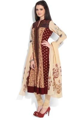http://img6a.flixcart.com/image/salwar-kurta-dupatta/p/y/x/skd-3636off-white-maroon-biba-s-400x400-imaefzyshfmmrggg.jpeg