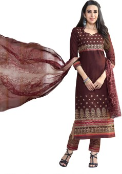 The Four Hundred Embroidered Straight - SWDEEJGUTYU53RPT