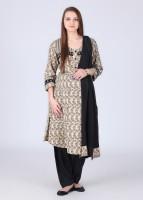 Morph Maternity Printed Salwar Suit