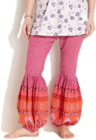 Aimi Cotton Printed Salwar