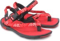 Adidas Libria Sandal Casual Sandals: Sandal