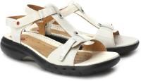 Compare Clarks Un Swish Flats: Sandal at Compare Hatke