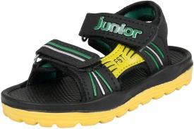Frestol Baby Boys Sandals