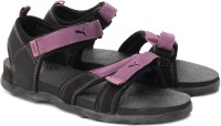 Puma Techno Casual Sandals: Sandal