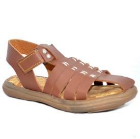 Sant Footwear Baby Boys Sandals