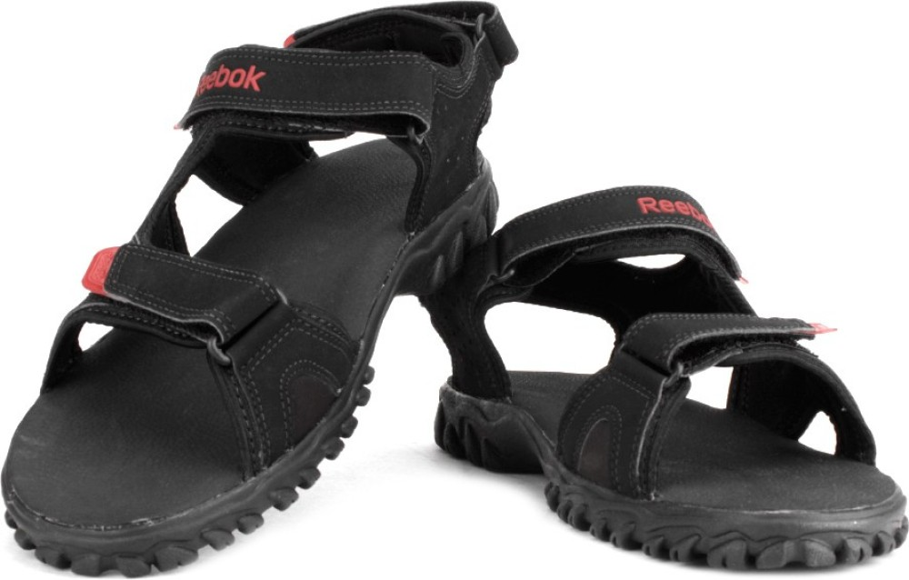 Reebok REEBEL Men Sandals
