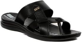 Wego Boys Sandals