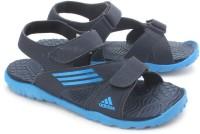 Adidas Echo Casual Sandals: Sandal