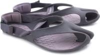 Vivobarefoot Achilles Open Toe Sandals: Sandal