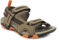 Sparx Men Women Sandals