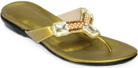 Celebrity Stylish Party, Ethnic And Office Wear Women Flats