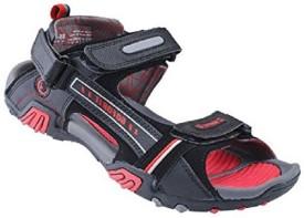 Sparx Boys Sandals