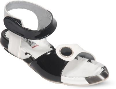 Harshit Footwear Sandals