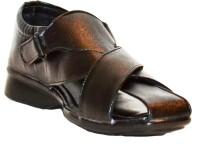 Glaze Men Sandals