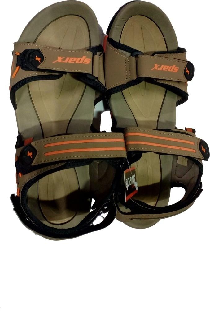 Sparx SPARX SANDALS 407 GENTS Men Sandals
