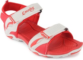 Gowell Boys Sandals