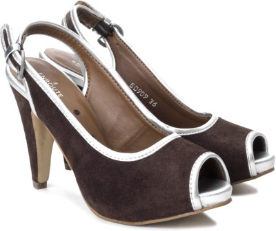 116b0a9267484 Enroute Women Heels for Rs. 2