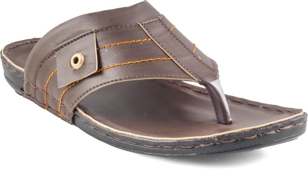 Zapatoz Men Sandals SNDE7D7NZMW27BQT