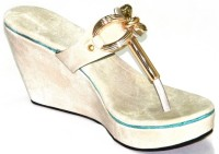 Celebrity Party And Office Wear Women Wedges