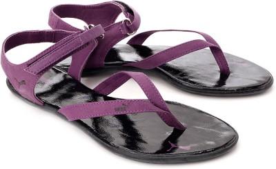 9c9523e2f28f Flipkart Minimum 50% Discount On Footwear - All Footwear On Sale