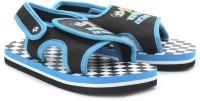 Keymonache Casual Sandals: Sandal