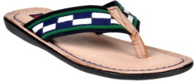 Footlodge Men Sandals