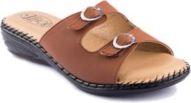 Womens Club Girls Sandals