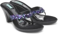 Compare Catwalk Heels: Sandal at Compare Hatke