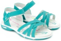 Kid's Ville Casual Sandals: Sandal