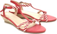 Compare Pavers England Wedges: Sandal at Compare Hatke