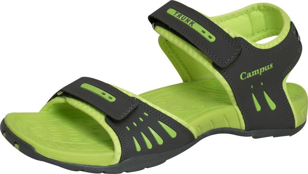 Campus Men Sandals SNDE7QPXDCYH9YH8