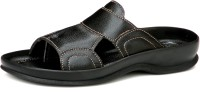 Batty's Leather Sandal Leather Sandals