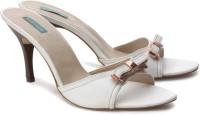 Catwalk Heels: Sandal