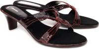 Bata Heels: Sandal