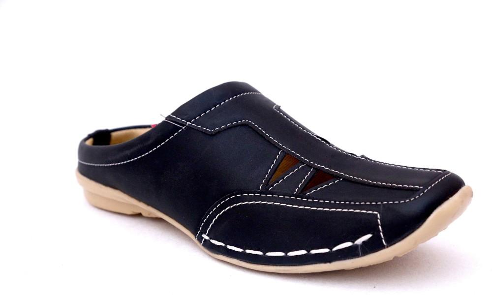 Manav Men Sandals