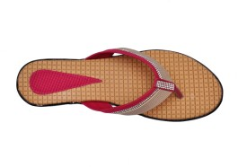 RAC Footwear Girls, Women Flats