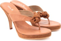 Compare Inc.5 Heels: Sandal at Compare Hatke