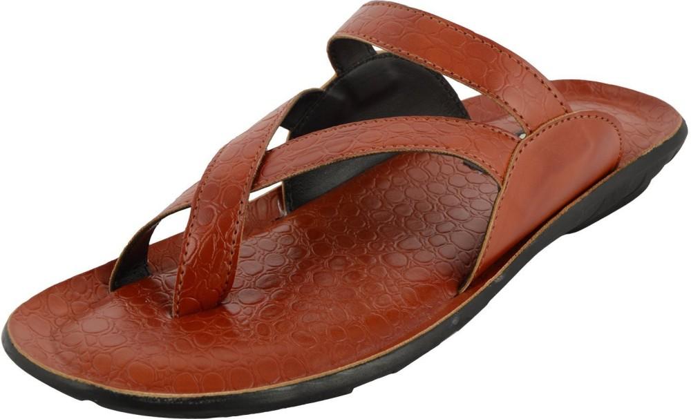 N POWER Men Sandals SNDEF2YY4P9AY6KT